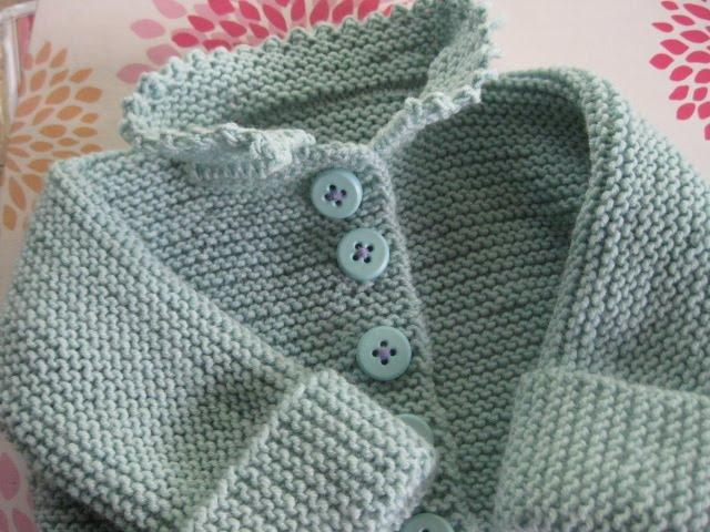 ab581a151f46 MadDesigns  Baby Knitting