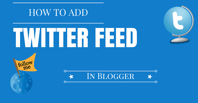 Twitter-feed-widget-for-blogger