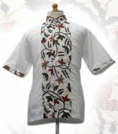 baju-batik-pria-modern-2013
