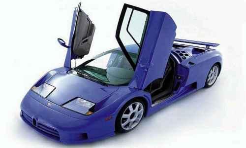 http://1.bp.blogspot.com/-L3dHlSQMHz4/TY7H-OYYzOI/AAAAAAAAADg/LbMlj4o7THs/s1600/sports-cars.jpg