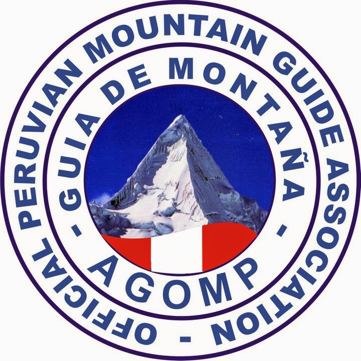 Peruvian Mountain Guides
