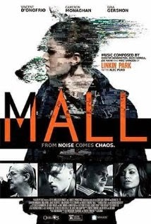 Baixar Filme Mall Legendado Torrent