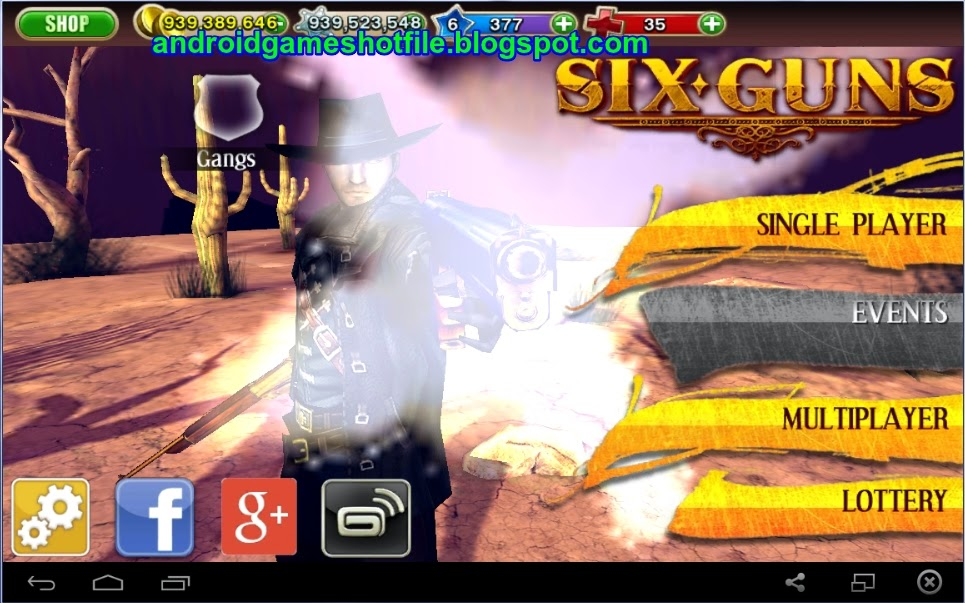 Latest Android Mod Apk Games 2017 For Your Android Mobile And Tablet