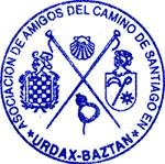 Asociación de Amigos del Camino de Santiago de Baztán