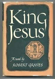 """""""KING Jesus"""""""