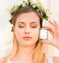 Clicca Qui e scoprirai un mondo di fiori e profumi