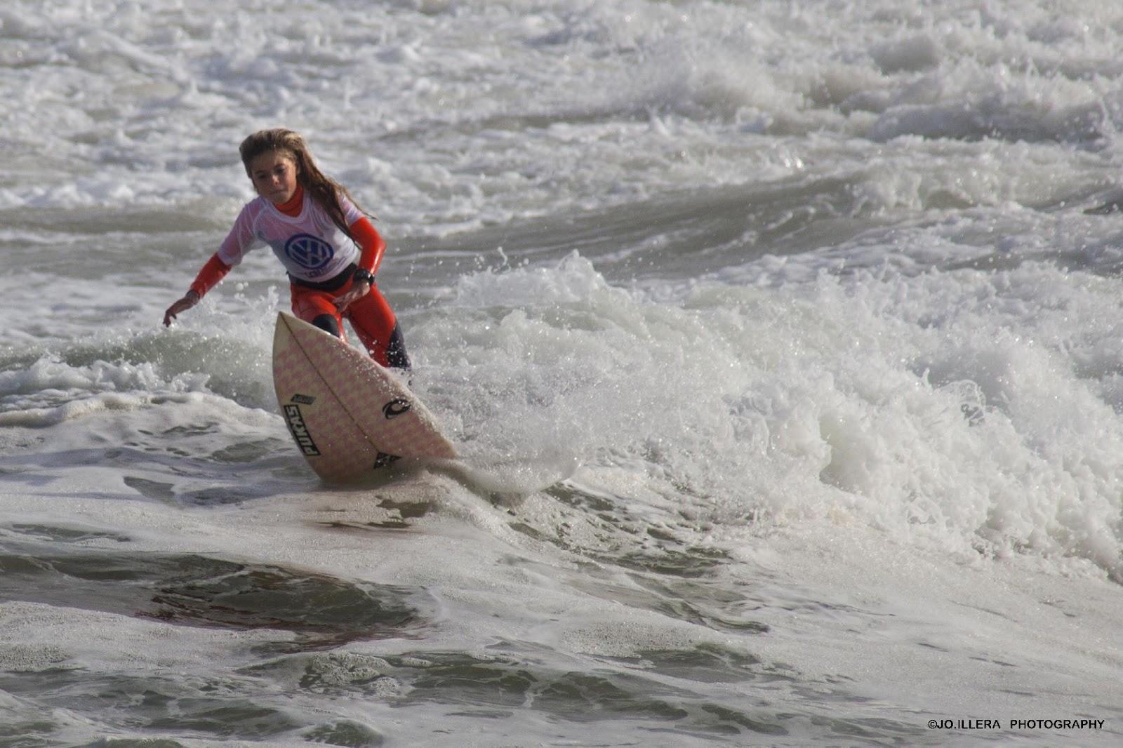gala nacional surf 2016 suances 22