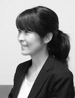Miki Tabuchi