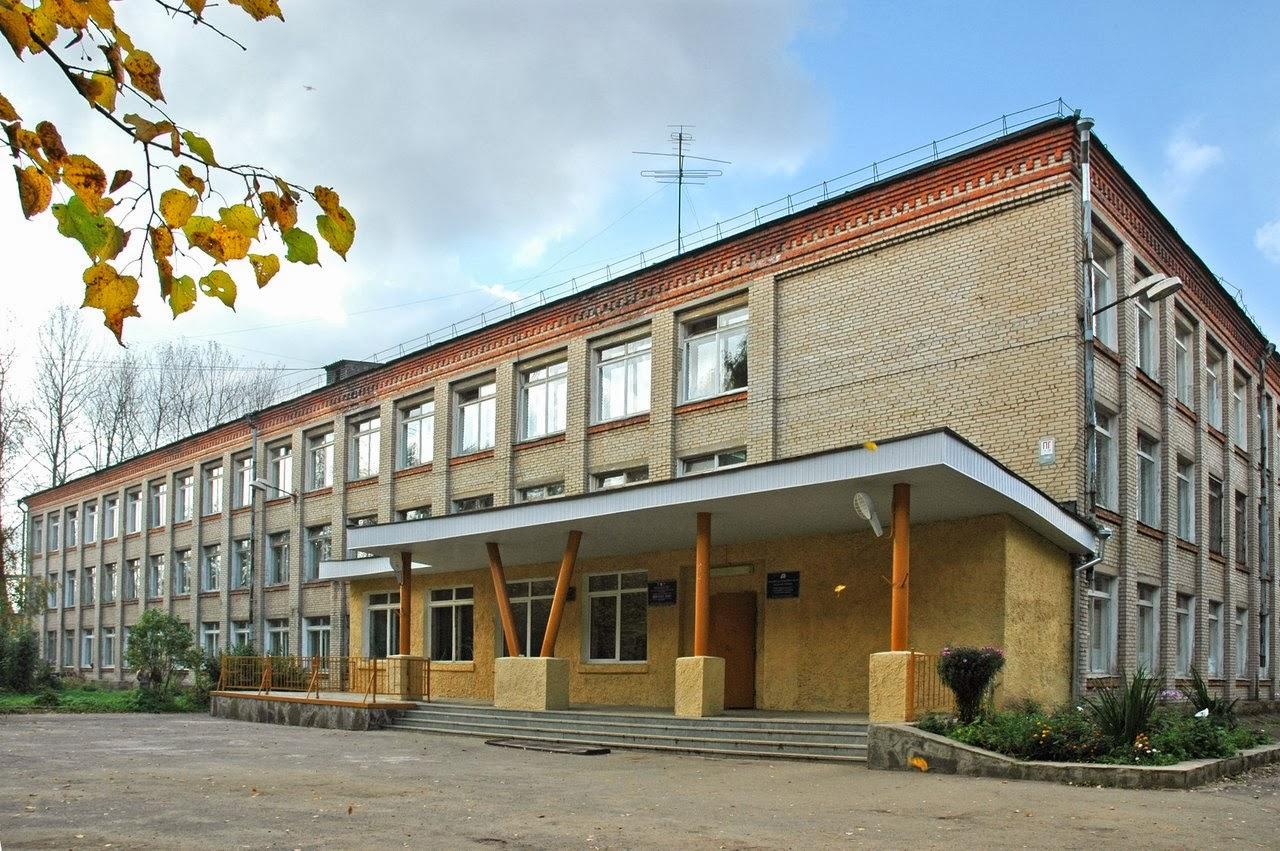 Где завести медицинскую книжку в Краснозаводске
