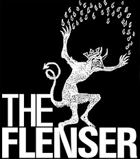 THE FLENSER