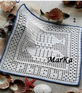 De Mana Craft Hobby Tehnici Si Modele De Tricotat Manual Creatiile