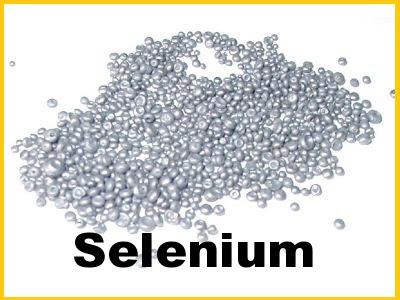 selenium di dalam vita e complex shaklee
