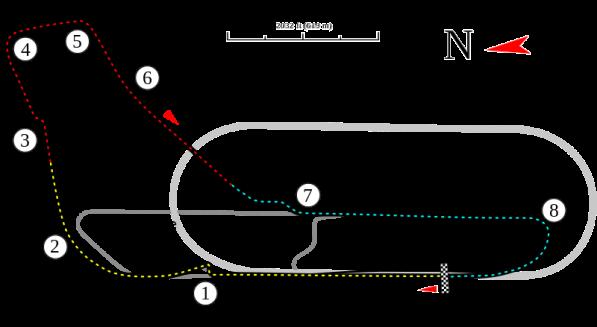 Autodromo-Nazionale-Monza-2012-F1-Italian-Grand-prix