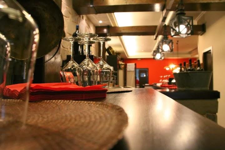 http://enlosfogonesderaquel.blogspot.com.es/2014/02/restaurante-el-de-alberto-coruna.html