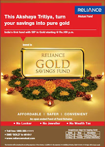 fund online reliance statement mutual