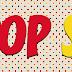 Todos os nossos sonhos, serão verdade   All POP Stuff 2013 já começou