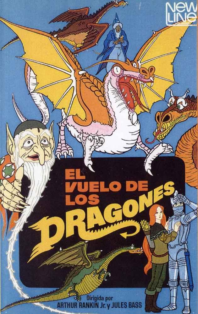 http://descubrepelis.blogspot.com/2012/02/el-vuelo-de-los-dragones.html