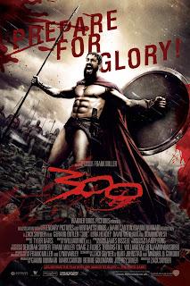 Ver Película 300 Online Gratis (2006)