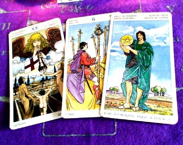 Horoscopo De Hoy Para Sagitario 2011