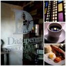Calasiao, Pangasinan: Dagupeña Restaurant (04-29-2012)