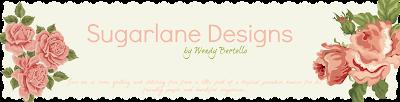 Sugarlane Designs