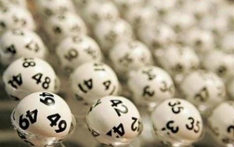 sayısal loto, şans topu, 10 numara, loto, istatistik, kazanma oranı, şanslı sayılar, şanslı rakamlar