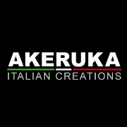 AKERUKA Italian Creations