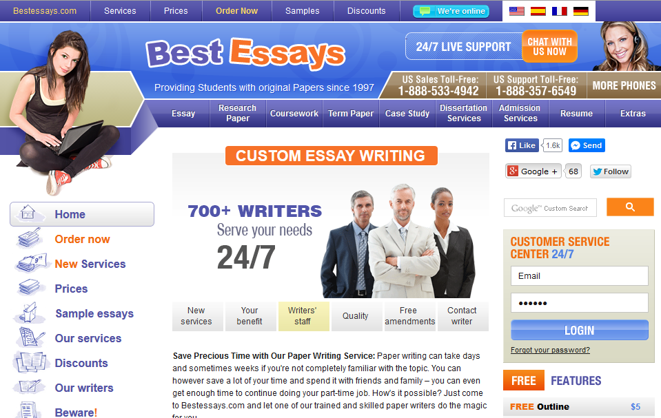 Is paying someone to write an essay plagiarism