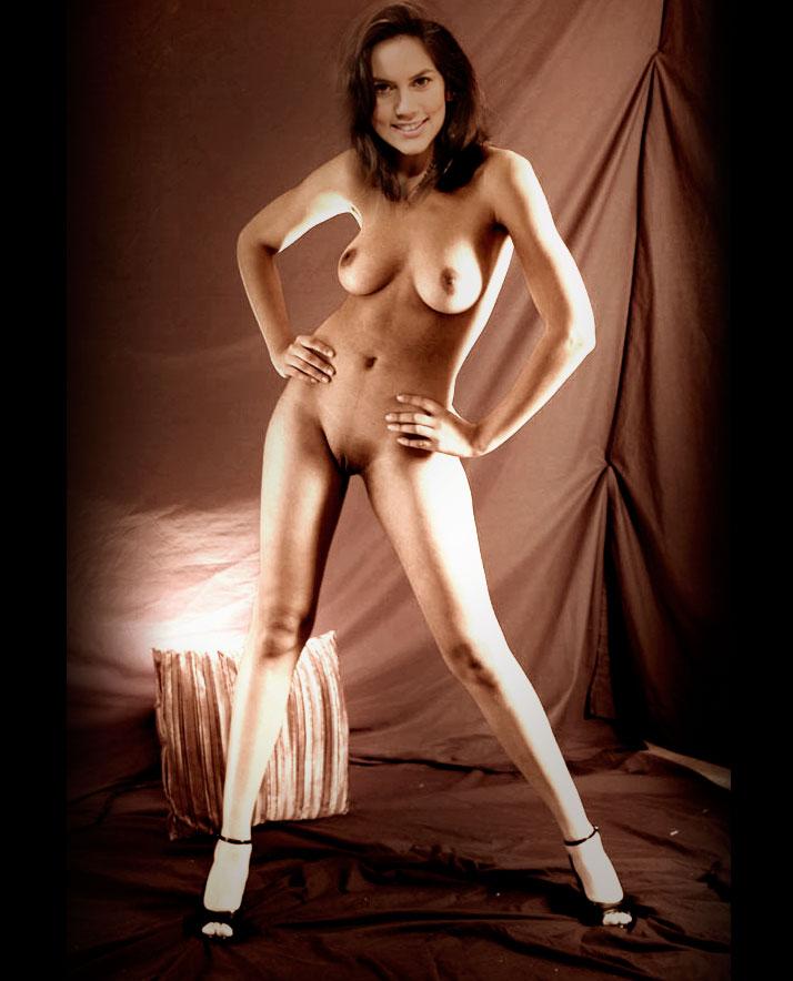Fakes Colombianas Linda Palma - Sexy Erotic Girls | vkluchy.ru