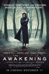 Watch The Awakening Megavideo movie free online megavideo movies