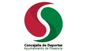CONCEJALIA DE DEPORTES