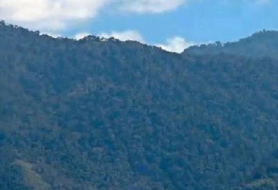 Olanchito,Honduras, Yoro, proyectos hidroelectricos olanchito