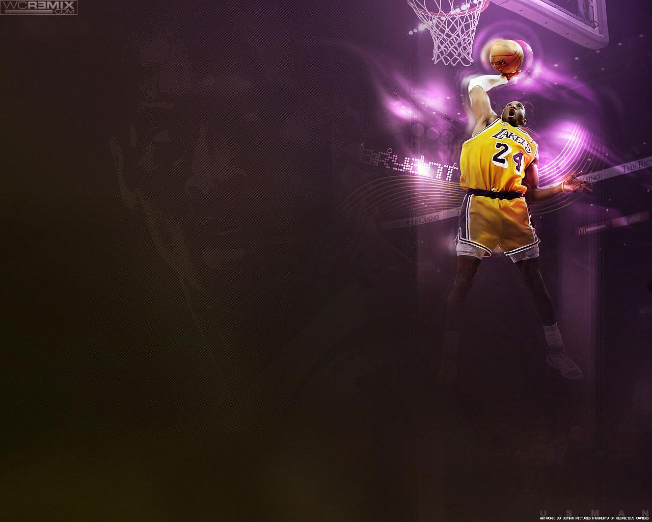 http://1.bp.blogspot.com/-L3u7AKQHVe8/TjPJNAa30QI/AAAAAAAAAKc/N5cPUOQECms/s1600/Kobe-Bryant-Slam-Dunk-Wallpaper.jpg