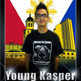 Hits, Latest OPM Songs, Lyrics, Music Video, Official Music Video, OPM, OPM Song, Original Pinoy Music, Top 10 OPM, Top10, Young Kasper, Hush