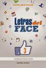 LETRAS DEL FACE III