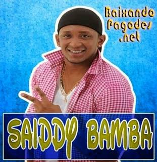 Saiddy Bamba Ao Vivo em Santo Amaro-Se 11-01-14,baixar músicas grátis,baixar cd completo,baixaki músicas grátis,baixar cd de saiddy bamba 2014,saiddy bamba,ouvir saiddy bamba,ouvir pagodes,saiddy bamba músicas,os melhores pagodes,baixar cd completo de saiddy bamba,baixar saiddy bamba grátis,baixar saiddy bamba,baixar pagode atual,saiddy bamba 2014,baixar cd de saiddy bamba,saiddy bamba cd,baixar musicas de saiddy bamba,saiddy bamba baixar músicas