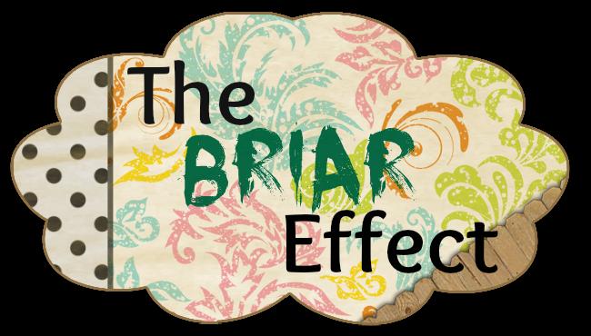 The Briar Effect