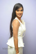 Actress Madhumitha latest Glamorous Photos-thumbnail-1