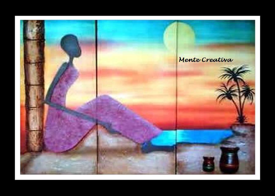 Decoracion Egipcia Hogar ~ Mente Creativa DECORACI?N HOGAR