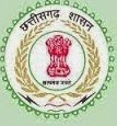Chhattisgarh State Power Holding Company Limited (CSEB) Recruitment 2014 CSEB Junior Engineer posts Govt. Job Alert