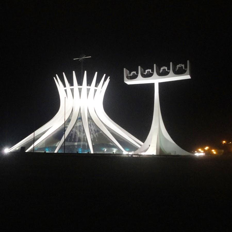 www.acessobrasilia.blogspot.com.br