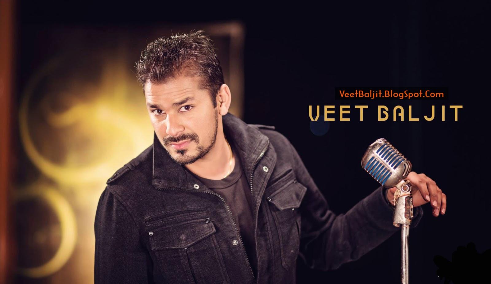 Veet baljit new song download 2015