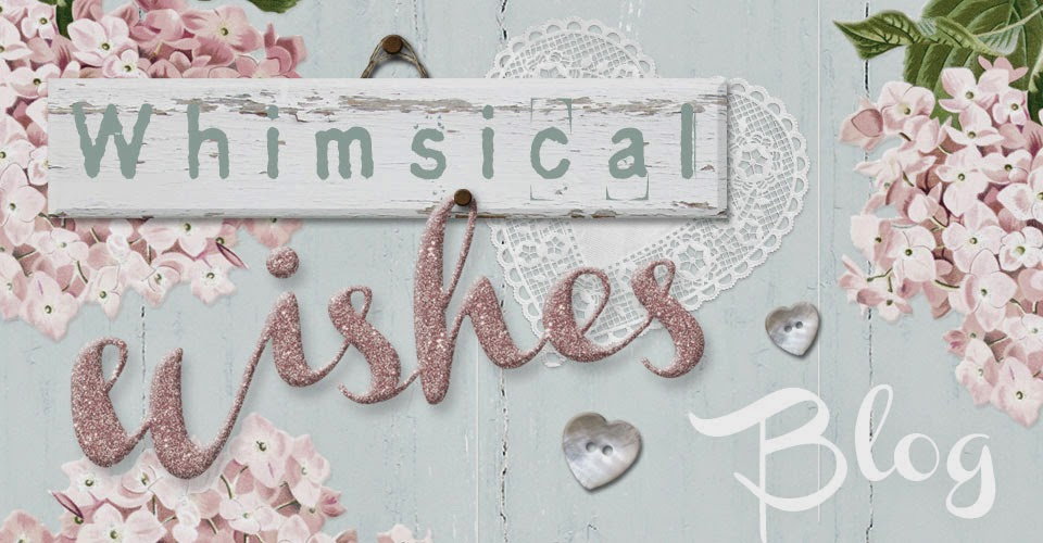 Whimsical Wishes