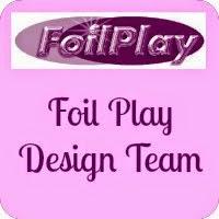 Foil Play DT
