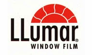 Greenville LLumar Window Film Tinting
