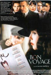Bon voyage (2003) Online