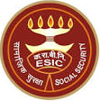 ESIC Kolkata PG Institute and Medical College Recruitment Notice for Faculty Post March-2014