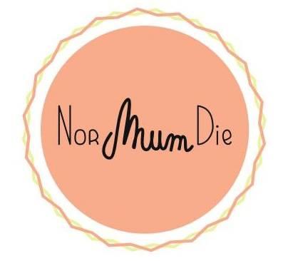 Normande et fière de l'être