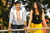 Loukyam Movie photos gallery-thumbnail-12