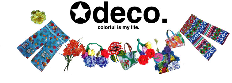 odeco.